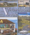 Vocabolario Visuale Libro dello Studente