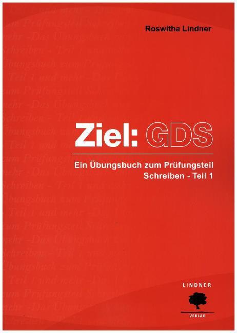 Ziel: GDS Teil 1