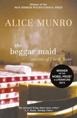 Beggar Maid, the