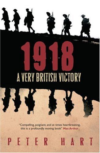 1918: Very British Victory