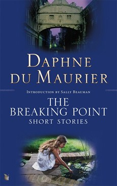 Breaking Point and Other Stories