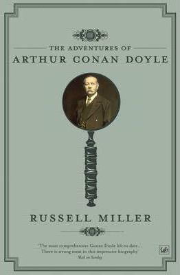 Adventures of Arthur Conan Doyle, the