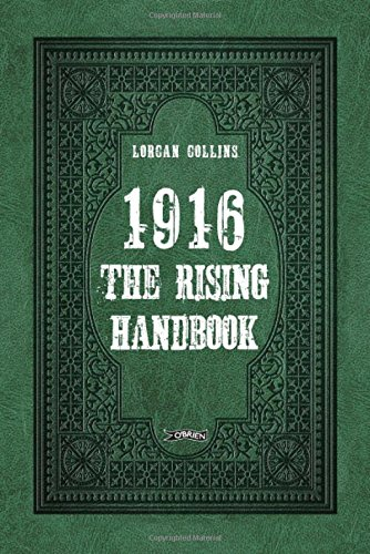 1916: The Rising Handbook