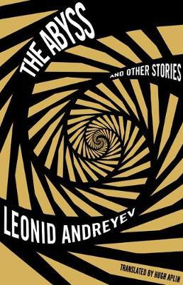 Abyss, the and Other Stories