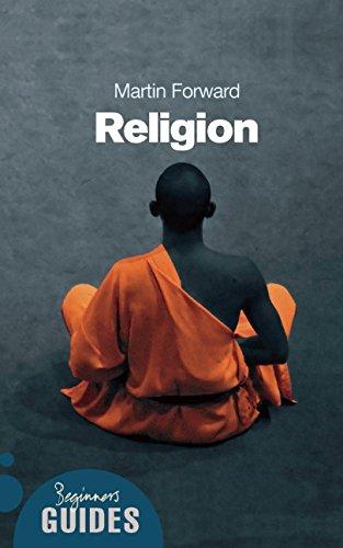 Beginner's Guide: Religion