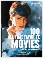 100 All-Time Favorite Movies of 20th century